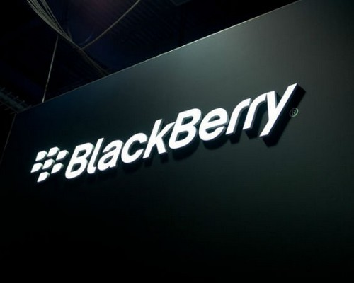 blackberry, smartphone, android, news, technology, ബ്ലാക്ക്ബെറി, സ്മാര്ട്ട്ഫോണ്, ആന്ഡ്രോയിഡ്, ന്യൂസ്, ടെക്നോളജി