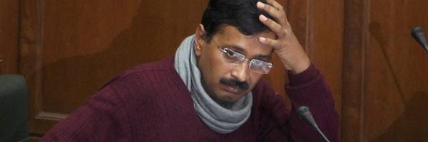 Death Threat, Arvind Kejiriwal, Email Message, Email, Message ന്യൂഡല്ഹി, മുഖ്യമന്ത്രി, അരവിന്ദ് കെജ്രിവാള്, ഇ-മെയില്, വധഭീഷണി