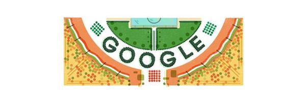 republic day, google, google doodle, doodle, ഗൂഗിള് ഡൂഡിൾ, റിപബ്ലിക് ദിനം