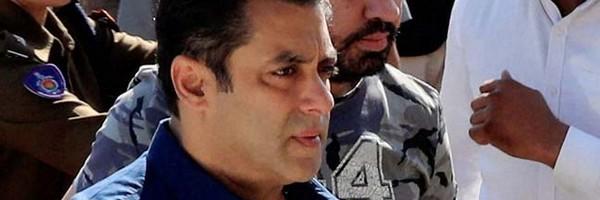 I Am Indian , Salman Khan  , Salman In Court , bollywood hero salman khan ,  bollywood , സൽമാൻ ഖാൻ , ബോളിവുഡ് , മതമേതെന്ന് പ്രോസിക്യൂട്ടര് , സല്മാന് , സെയ്ഫ് അലിഖാന്, തബു, സോനാലി ബേന്ദ്ര, നീലം
