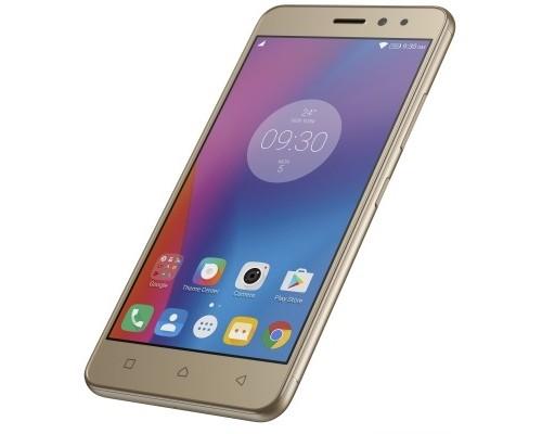 lenovo, smartphone, news, technology, ലെനോവോ, ന്യൂസ്, ടെക്നോളജി, ലെനോവോ കെ6 പവര്