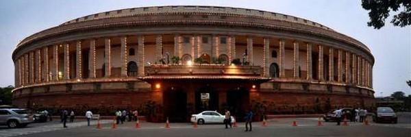 E Ahmed, Muslim League, Union Budget 2017, ന്യൂഡൽഹി, ഇ.അഹമ്മദ്, മരണം, ബജറ്റ്