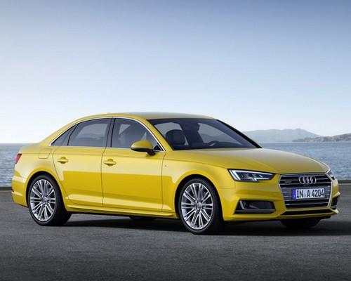 Audi A4, Audi A4 Diesel, Audi, മെഴ്സിഡസ് ബെൻസ് സി 220ഡി, മെഴ്സിഡസ് ബെൻസ്, ഓഡി എ4 ഡീസൽ, ഓഡി എ4, ഓഡി