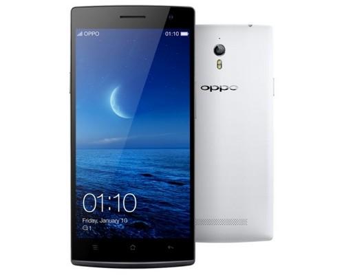 oppo find 9, oppo, smartphone, camera, news, technology, ഒപ്പോ ഫൈന്ഡ് 9, ഒപ്പോ, സ്മാര്ട്ട്ഫോണ്, ക്യാമറ, ന്യൂസ്, ടെക്നോളജി