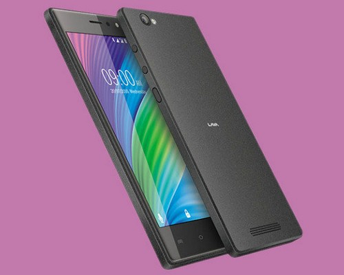 lava x41, lava, smartphone, ലാവ, ലാവ X41, സ്മാര്ട്ട്ഫോണ്
