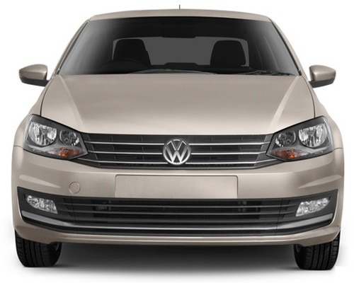 ഫോക്സ്‌വാഗണ്‍, വെന്റോ ഹൈ‌ലൈൻ പ്ലസ്, Volkswagen Vento Highline Plus, Volkswagen, Vento, Highline Plus, Volkswagen Vento; Highline Plus, Vento Highline Plus