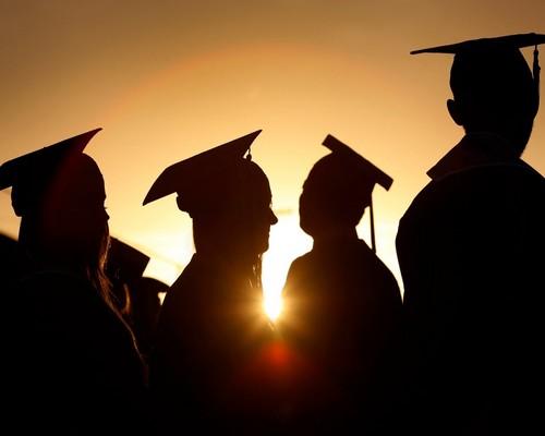 Student Union, ldf govt., തിരുവനന്തപുരം, സ്വാശ്രയ കോളേജ്, വിദ്യാര്ത്ഥി യൂണിയന്, സര്ക്കാര്