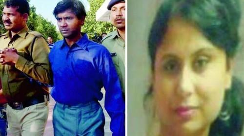 Udayan Das , Akansha Sharma , Murder , Killed , Bhopal , police , blood , arrest , കാമുകിയെ കൊന്നു കുഴിച്ചുമൂടി , ഉദയന് ദാസ് , മാതാപിതാക്കള് , റായ്പൂര് , അക്ഷര ശര്മ്മ , മൃതദേഹം