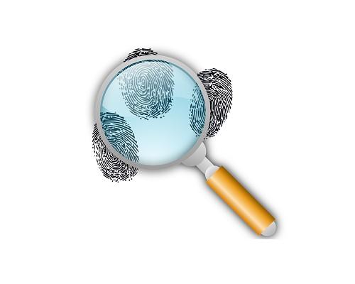 Smartphone, Fingerprint Sensor സ്മാര്ട്ട് ഫോണ്, ഫിംഗര് പ്രിന്റ് സ്കാനര്
