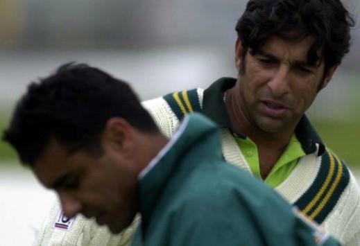 Wasim Akram , Kumble's 'perfect 10' , Waqar Younis , Anil Kumble , india pakistan cricket , അനില് കുംബ്ലെ , വസീം അക്രം , വഖാര് യൂനിസ് , വിക്കറ്റ്  , കുംബ്ലെ , പെര്ഫക്ട് 10 , പാകിസ്ഥാന് ഇന്ത്യ ടെസ്റ്റ്