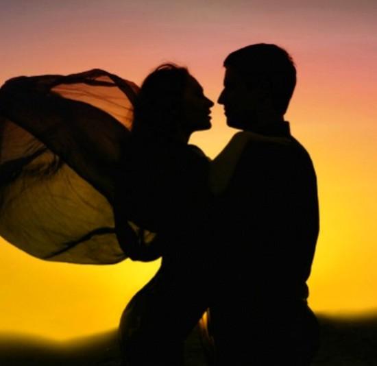Valentines Day, Love, Pranayam, Rome,  വാലന്റൈന്സ് ഡേ, വാലന്റൈന്, പ്രണയം, ലവ്, സ്നേഹം, റോം