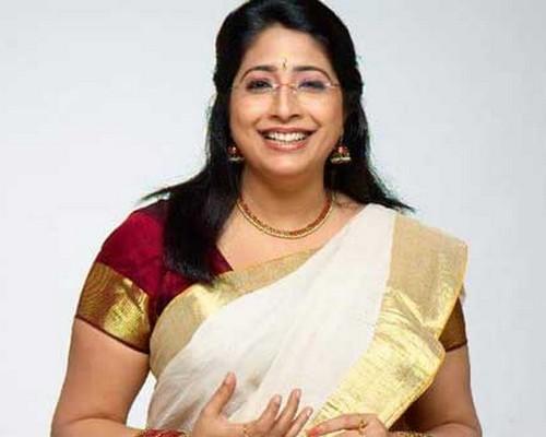 Kerala High Court, Law Academy, Dr. Lakshmi Nair, ലോ അക്കാദമി, തിരുവനന്തപുരം, ലക്ഷ്മി നായര്, ഹൈക്കോടതി