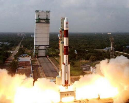 ISRO, India, Science, tech, China, ഐ എസ് ആർ ഒ, ഇന്ത്യ, സയൻസ്, ചൈന