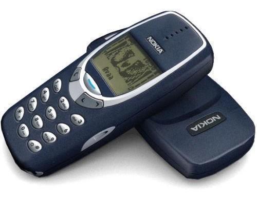 nokia, nokia 3310, smartphones, mobiles, news, technology, നോക്കിയ, നോക്കിയ 3310, സ്മാര്ട്ട്ഫോണ്, മൊബൈല്, ന്യൂസ്, ടെക്നോളജി
