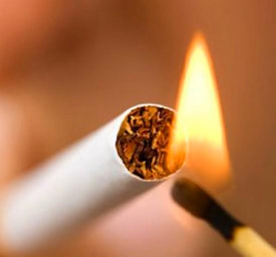 Smoking, Honey, Onion, Ginger, Health, Cancer, പുകവലി, ശ്വാസകോശം, തേന്, ഉള്ളി, ഇഞ്ചി, ആരോഗ്യം, കാന്സര്, അര്ബുദം
