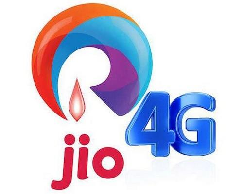 jio, data, 4g, mobile, news, technology, ജിയോ, ഡാറ്റ, 4ജി, മൊബൈല്, ന്യൂസ്, ടെക്നോളജി