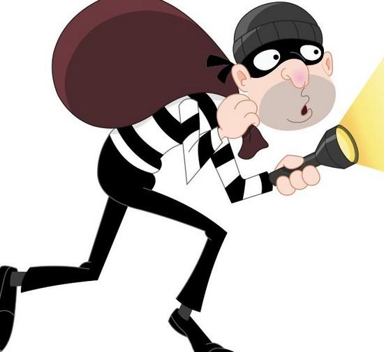 Bangalore, thief, laptop, police,ബംഗലൂരു, കള്ളന് ,ലാപ്പ് ടോപ്പ്, പൊലീസ്