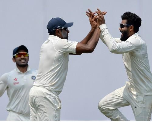 Australia, India, Bengaluru, 2nd Test, ബെംഗളൂരു, ഇന്ത്യ, ഓസ്ട്രേലിയ, ടെസ്റ്റ്, ക്രിക്കറ്റ്