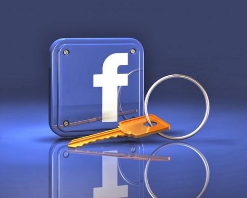 dislike button, Facebook, like button, ഫേസ്ബുക്ക്, ഡിസ്ലൈക്ക് ബട്ടന്, ലൈക്ക് ബട്ടന്
