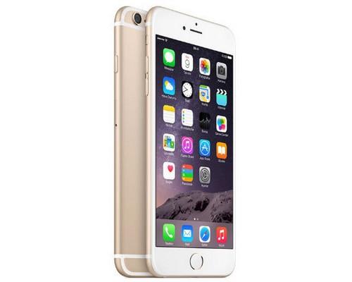 apple, iphone, iphone 6, offer, amazon, mobile, news, technology, ആപ്പിള്, ഐഫോണ്, ഐഫോണ് 6, ഓഫര്, ആമസോണ്, മൊബൈല്, ന്യൂസ്, ടെക്നോളജി