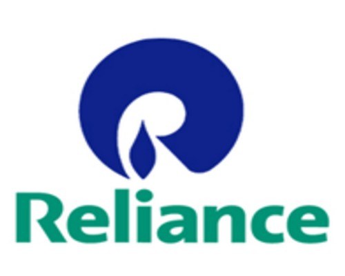Jio, Reliance, recharge plan, offer,  ജിയോ, റിലയന്സ്, റീച്ചാര്ജ് പ്ലാന്, ഓഫര്