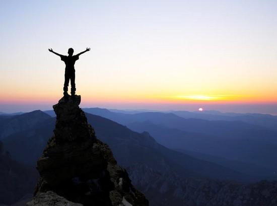 Life, Success, Win, Tips, ജീവിതം, വിജയം, പരിശ്രമം, സക്സസ്, പോരാട്ടം