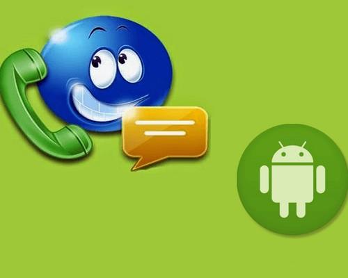 android, tips, app, whats hot, mobile, news, technology, ആന്ഡ്രോയിഡ്, ടിപ്സ്, ആപ്പ്, മൊബൈല്, ന്യൂസ്, ടെക്നോളജി