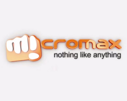 micromax, mobile, 4g, feature phone, news, technology, മൈക്രോമാക്സ്, മൊബൈല്, 4ജി, ഫീച്ചര് ഫോണ്, ന്യൂസ്, ടെക്നോളജി