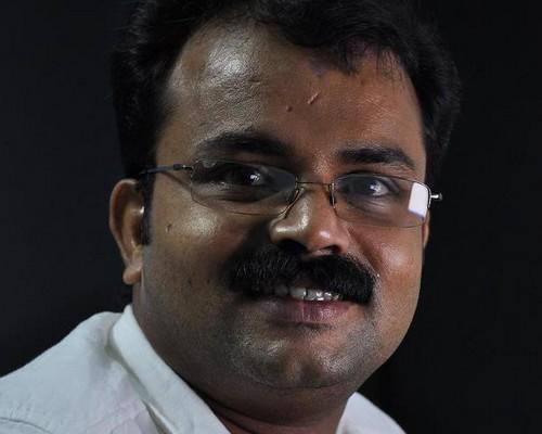 malappuram, m b faisal, election, dyfiമലപ്പുറം, എം ബി ഫൈസല്, തിരഞ്ഞെടുപ്പ്, ഡിവൈഎഫ്ഐ