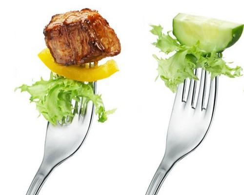 vegetarian, meat eaters, meat, food, health, ആരോഗ്യം, സസ്യാഹാരം, മാംസാഹാരം, ഭക്ഷണം, മാംസം