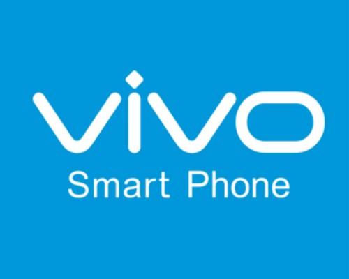 vivo, smartphone, camera, news, technology, വിവോ, സ്മാര്ട്ട്ഫോണ്, ക്യാമറ, ന്യൂസ്, ടെക്നോളജി