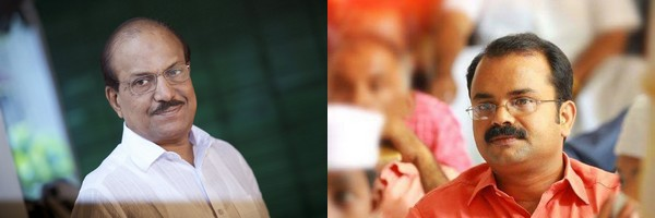 PK Kunhalikutty, Malappuram Byelection, M B Faisal, പി.കെ കുഞ്ഞാലിക്കുട്ടി, മലപ്പുറം, എം.ബി ഫൈസല്, ഇ അഹമ്മദ്