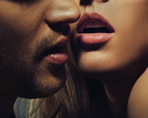 sex, couple, relationship, love, സ്നേഹം, ബന്ധം, സെക്സ്, ലൈംഗിക ബന്ധം, ദാമ്പത്യം