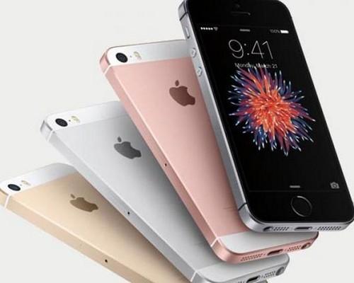 iphone, iphone se, apple, ഐഫോൺ എസ്ഇ, ആപ്പിള്, ആപ്പിള് ഐഫോൺ