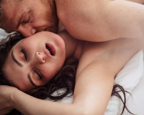 sex, relationship, relation, couple, men, women, സെക്സ്, ബന്ധം, ലൈംഗികബന്ധം, ദാമ്പത്യം, ആരോഗ്യം, സ്ത്രീ, പുരുഷന്