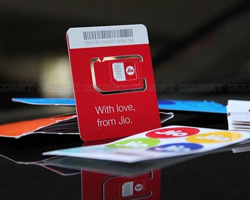 jio, reliance, data, 4g, news, technology, ജിയോ, റിലയന്സ്, ഡാറ്റ, 4ജി, ന്യൂസ്, ടെക്നോളജി