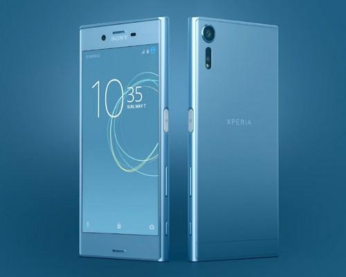 xperia-z5, Sony Xperia M5, Sony Xperia, Sony Xperia XZs, സോണി എക്സ്പീരിയ XZs, സോണി എക്സ്പീരിയ, സോണി, എക്സ്പീരിയ