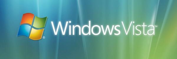 microsoft vista, microsoft xp, windows 10, Windows Vista, വിൻഡോസ് 10, വിൻഡോസ് വിസ്റ്റ മൈക്രോസോഫ്റ്റ്