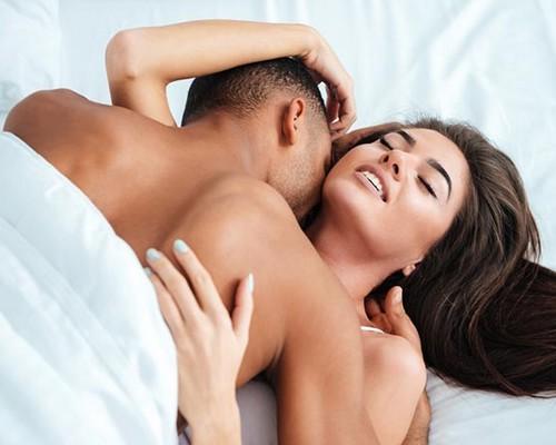 relationship, health, couple, lifestyle, ബന്ധം, ആരോഗ്യം, ദാമ്പത്യം, ജീവിത രീതി