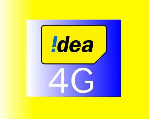 idea, airtel, jio, 4g, data, offer, news, technology, ഐഡിയ, എയര്ടെല്, ജിയോ, 4ജി, ഡാറ്റ, ഓഫര്, ന്യൂസ്, ടെക്നോളജി