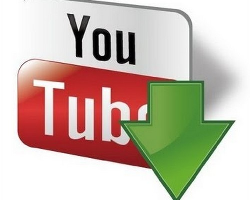 youtube, video, download, tips, news, technology, യൂട്യൂബ്, വീഡിയോ, ഡൗണ്ലോഡ്, ടിപ്സ്, ന്യൂസ്, ടെക്നോളജി