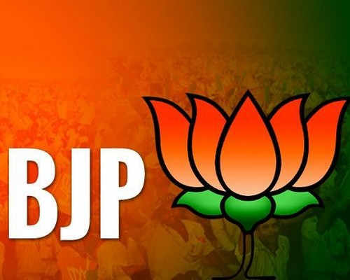 PK Kunhalikutty, M B Faisal, Malappuram By Election, Adv. N Sreeprakash, പികെ കുഞ്ഞാലിക്കുട്ടി, എം ബി ഫൈസല്, മലപ്പുറം ഉപതിരഞ്ഞെടുപ്പ്, എന് ശ്രീപ്രകാശ്, കുമ്മനം രാജശേഖരന്, ബിജെപി