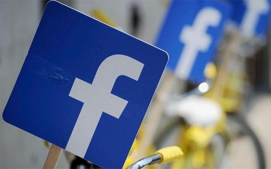 Facebook , FB , fake accounts , social media , france , fake , ഫേസ്ബുക്ക് , വ്യാജ ഐഡി , ഫേക്ക് ഐഡികള് , വ്യാജന്മാരെല്ലാം കുടുങ്ങും