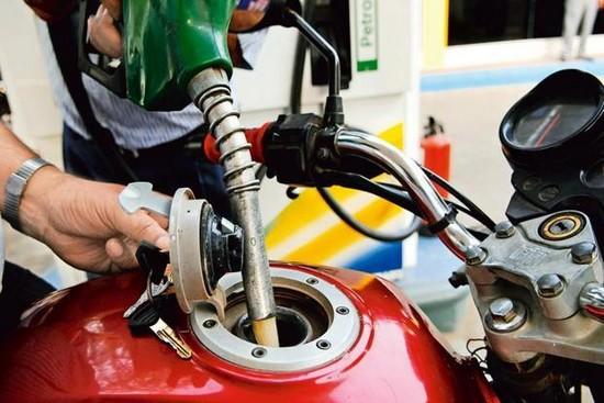 petrol diesel , petrol price , market , പെട്രോള് , ഡീസല് , പെട്രോൾ വില