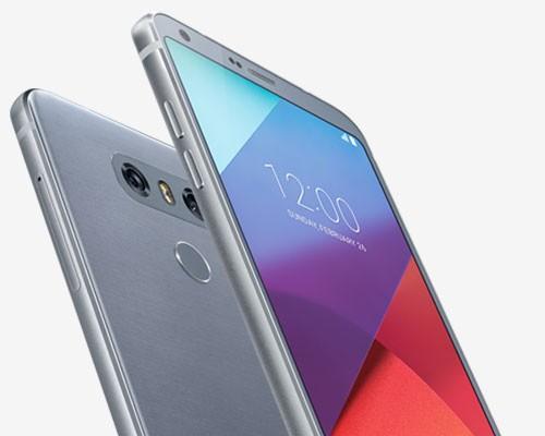 LG G6, smart phone, Samsung, Samsung S8, Samsung S8 plus എൽജി ജി6,  സ്മാര്ട്ട്ഫോൺ,  സാംസങ് എസ് 8, സാംസങ് എസ് 8 പ്ലസ്