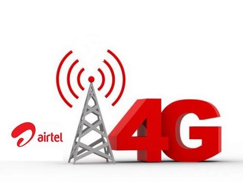airtel, wifi, 4g, network, offer, news, technology, എയര്ടെല്, വൈഫൈ, 4ജി, നെറ്റ്വര്ക്ക്, ഓഫര്, ന്യൂസ് ടെക്നോളജി