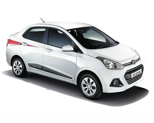 Hyundai Xcent, Hyundai, Hyundai Motor India Limited, ഹ്യുണ്ടായ് എക്സെന്റ്, ഹ്യുണ്ടായ്, എക്സെന്റ്, സെഡാന്