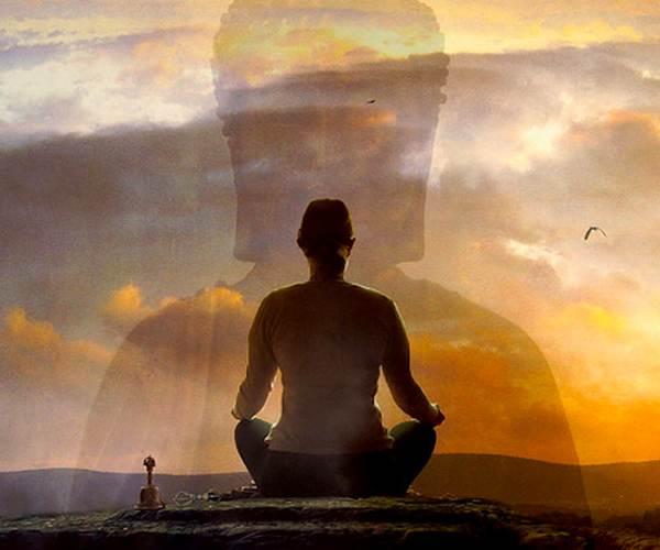 Maun Vrat, benefits, Spiritual, മൗനവ്രതം, ആത്മീയം