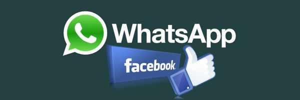 Whats app, Facebook News, Fake news, വാട്ട്സാപ്പ്, ഫേസ്ബുക്ക്, വ്യാജവാര്ത്ത