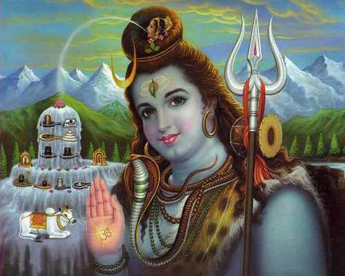 Shiva puja, lord shiva, Shiva puja, goddes parvati, ശിവപൂജ, ആത്മീയം, ഓം നമഃ ശിവായ, ശിവന്, പാര്വ്വതി, ഗണപതി